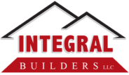 Integral Builders Logo